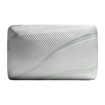 tempur pedic adapt prohi cooling memory foam soft density pillow