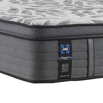 sealy posturepedic plus porteer medium pillow top mattress only