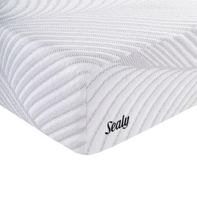 sealy conform essentials treat cushion firm mattress only