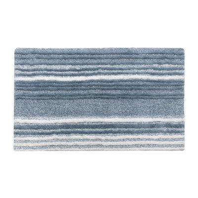 croscill classics nomad bath rug