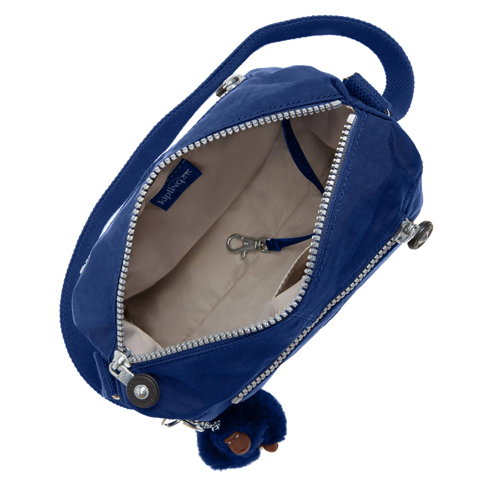 Kipling-Wes-Crossbody-Bag