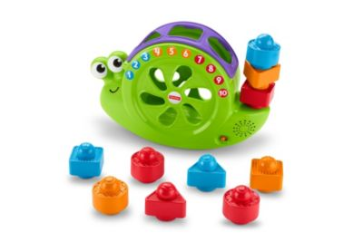 Educational Toys for 7 Month Old Babies   Fisher Price Price   59 99      4 6 out of 5 stars  Read reviews   28