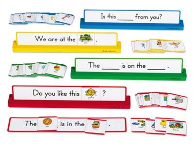 Printable Sight Word Flash Cards