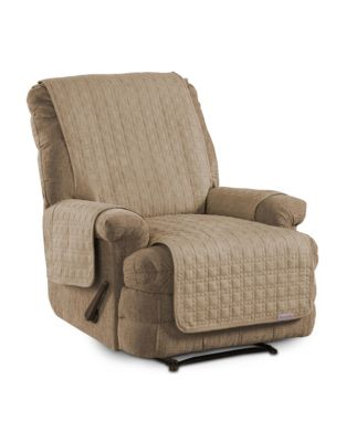 Fauteuil Inclinable Plancher Pivotant Fauteuil Inclinable