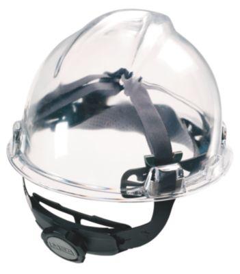 Hard Hat Accessories Msa Safety United States
