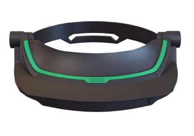 Face Protection Msa Safety United States