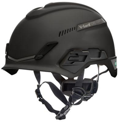 Hard Hats Msa Safety Italy