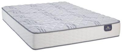 serta perfect sleeper select sheppard