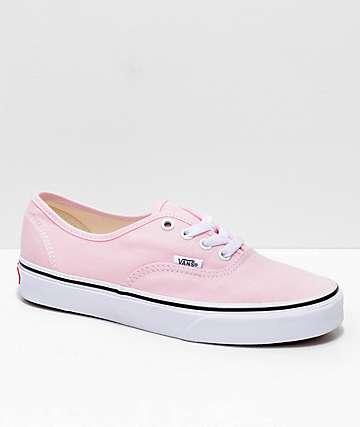 Vans Shoes Amp Clothing Zumiezca