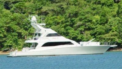 NANEA Yacht For Sale Boat International