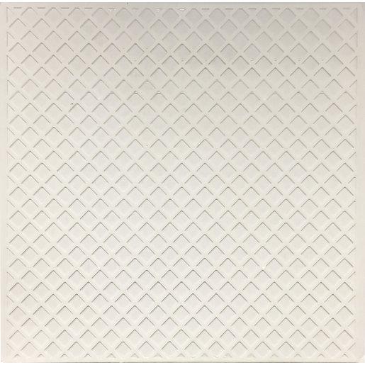 wickes mosaicfix mesh backing sheet 300 x 300mm