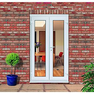 buy upvc french doors online french