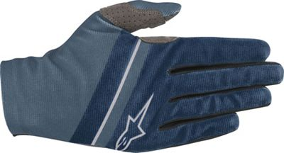 alpine stars men s aspen plus glove