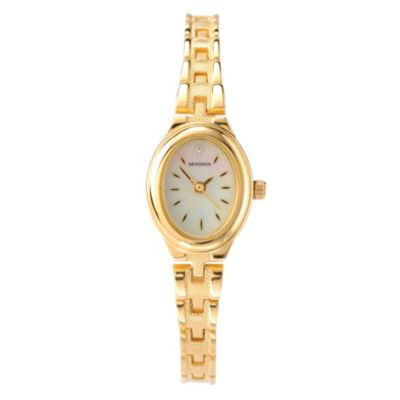 Sekonda Ladies Bracelet Watch HSamuel