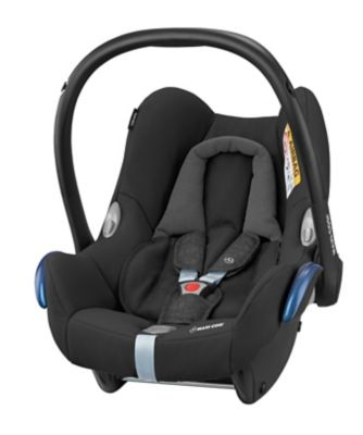 Group 0 Car Seats For Newborn Babies Mothercare