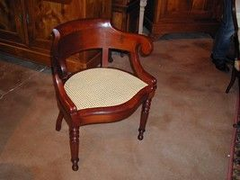 au mobilier vendeen fauteuil de bureau au mobilier vendeen fauteuil de bureau louis