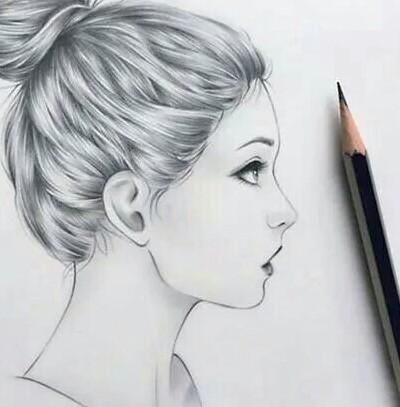 draw image by marine21 on favim