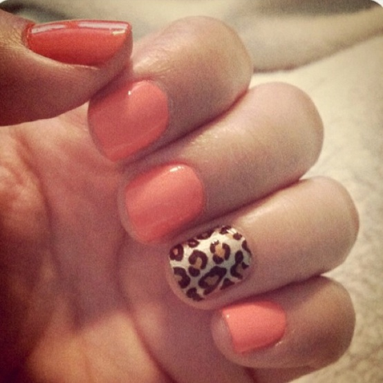 Best Nail Art Designs 2016 For S Page 10 Of 20