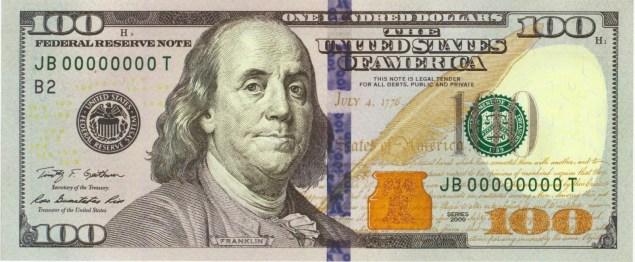 к 1 декабря в Банке России останется всего $59 млрд