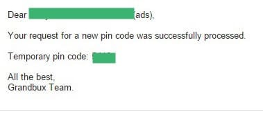 https://i2.wp.com/s8.postimg.cc/60bol7x3p/Pin_codigo2.jpg?w=825