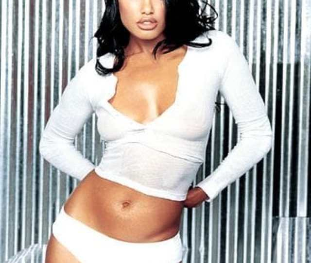 I Figured Most Of The Louisiana Boys Would Be For Kd Aubert