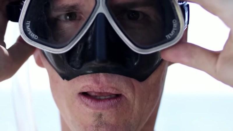 Видео: 10 людей, которым удалось сделать невозможное