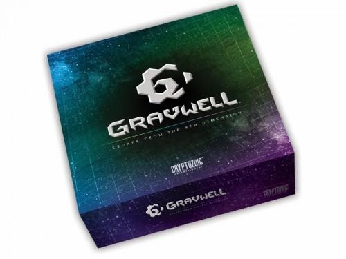 gravwell_large1
