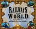 Railways of the World - Thumb