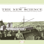 The New Science - Box