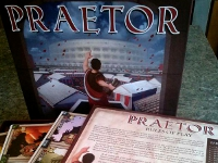 Play 2014-Sep-15 - Praetor