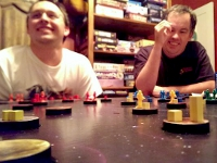 Play 2014-Oct-20 - Ascending Empires