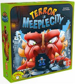 terror meeple city gift guide