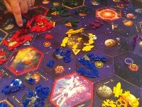 Play 2014-Dec-15 - Twilight Imperium