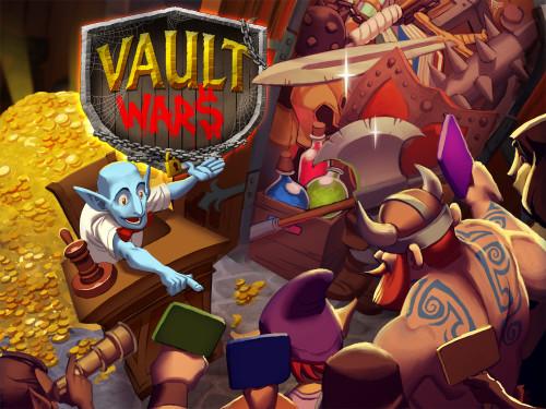 Vault-Wars-4x3-Cover[1]