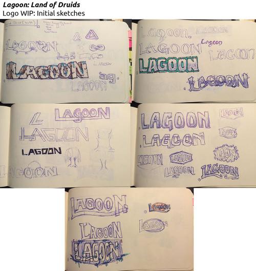 01-Lagoon-logo-WIP