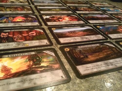 Play 2015-Apr-27 - Dominion