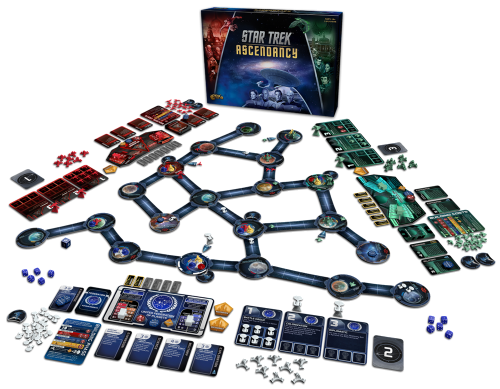 GF9_STARTREK_Game_Spread_M