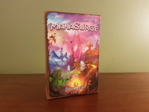 ManaSurge6