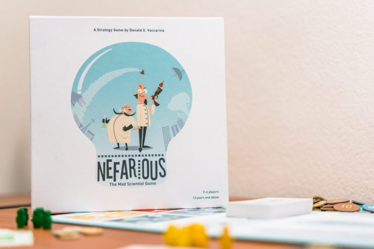 Nefarious (7 of 14)