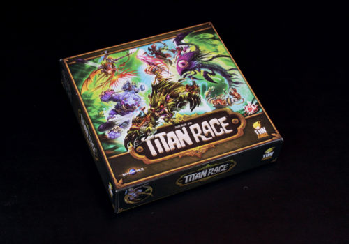 TitanRace_BoxCover