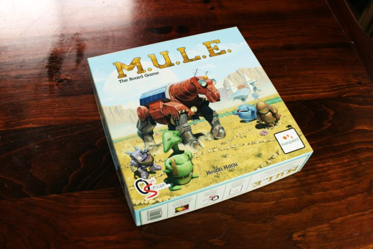 mule_boxcover