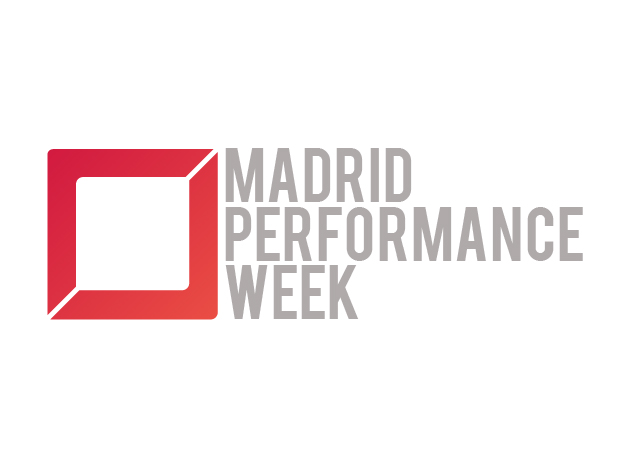 Madrid Performance Week