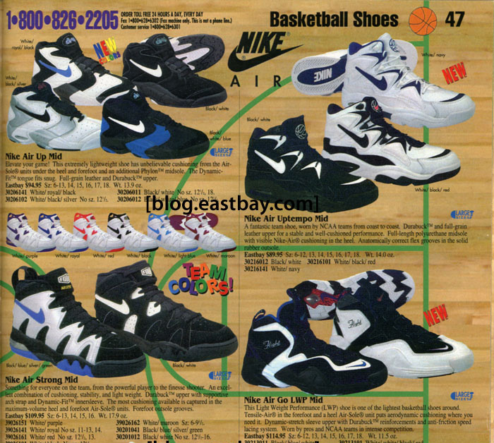 c0b8e63f81883f ... basketball 1998 featuring the answer 1 eastbay 39819 7483a cheap nike  air penny news colorways releases sneakerfiles nike air penny og home  available ...