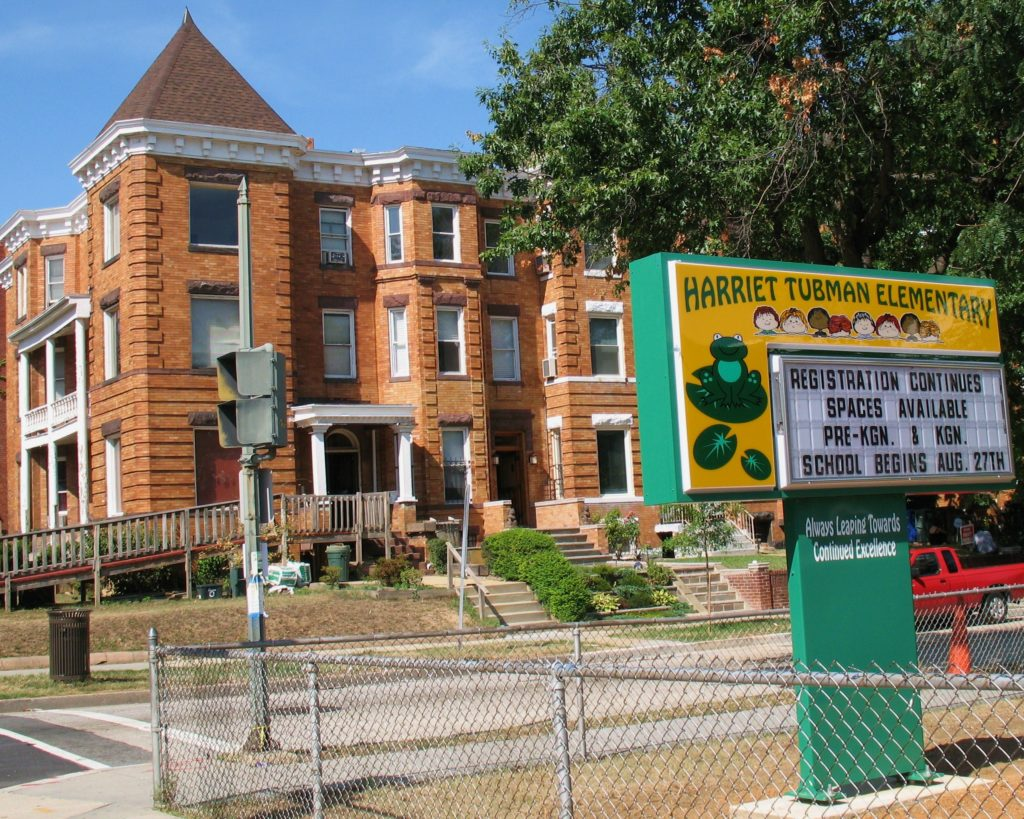 Can New Safe Passage Initiatives Keep Students Safe On The