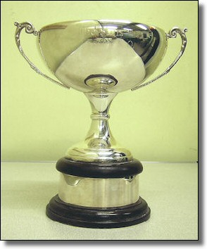 The Sims Cup