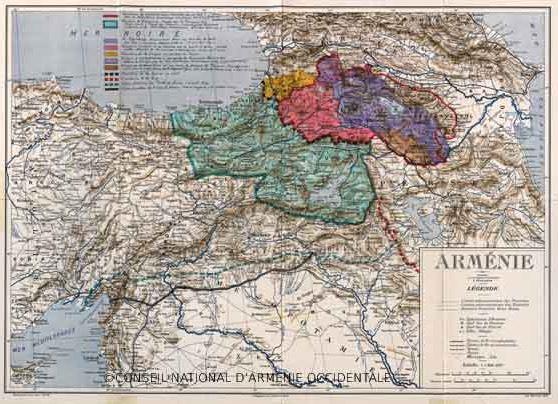 L'attribut alt de cette image est vide, son nom de fichier est W-ARMENIA.jpg.