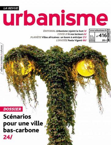 ville-bas-carbone