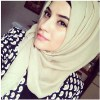 hijab | Tumblr - image #800441 by alroz on Favim.com