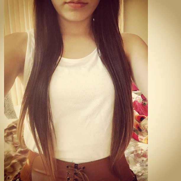 Image Result For Ombre On Long Hair