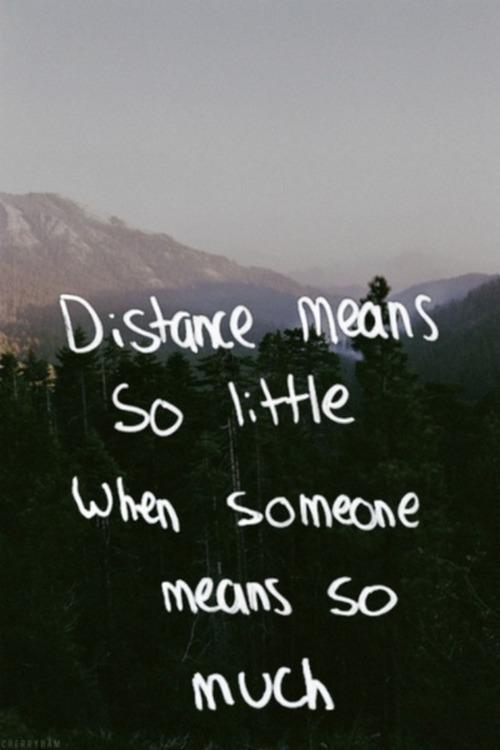 Inspiring Quotes Tumblr Image 899736 By Korshun On